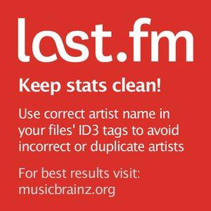 Bild för 'stars on the wall (offical morr music upload)'