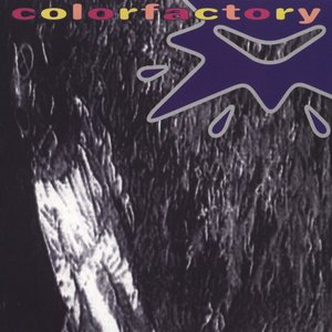 Image for 'Colorfactory'