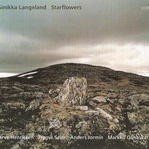 Image for 'Starflowers'