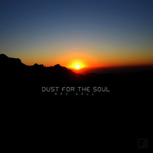 Image for 'Dust for the soul'