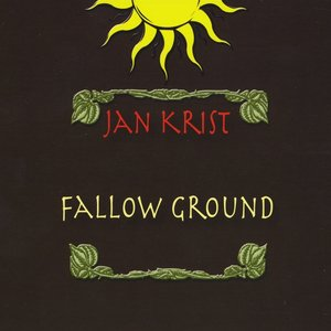 Imagem de 'Fallow Ground'