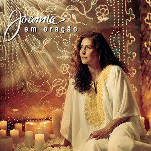 Bild für 'Joanna em Oração'