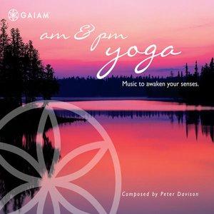 Immagine per 'AM & PM Yoga'
