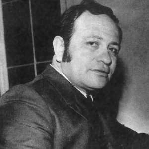 Image for 'Rafael Matallana'