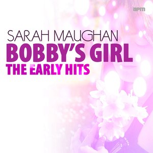 Bild für 'Bobby's Girl (The Early Hits)'