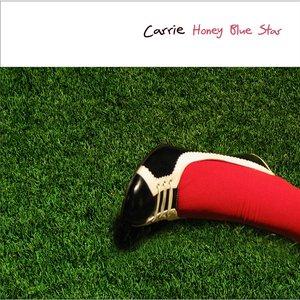 Image for 'Honey Blue Star'