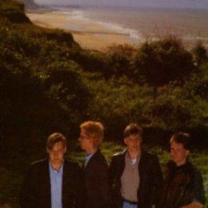 Image for 'The Farmer's Boys'