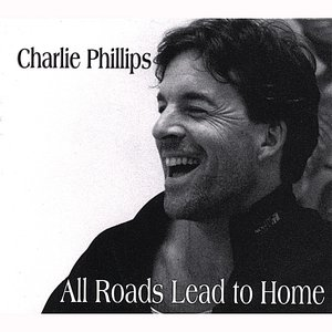 Image for 'All Roads Lead To Home'