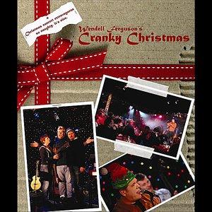 Imagem de 'Wendell Ferguson's Cranky Christmas'