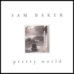 Image for 'Pretty World'