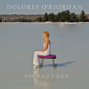Image for 'No Baggage'