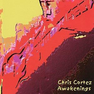 Imagem de 'Awakenings'