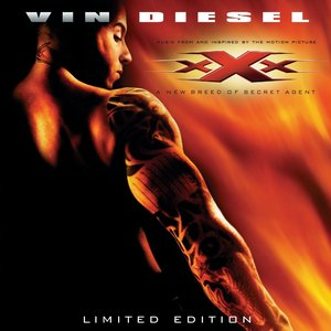 Image for 'XXX'