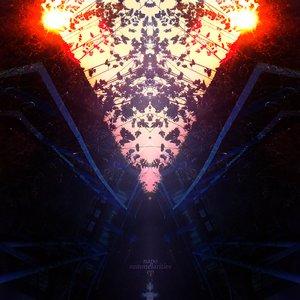 Image for 'Summelarities EP'