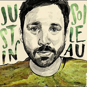Image for 'Justin Soileau'