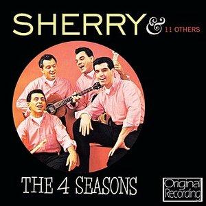 Bild für 'Sherry & 11 Others'