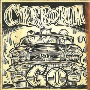 Bild für 'Go Carbona Go'