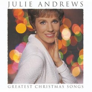 Image pour 'Greatest Christmas Songs'