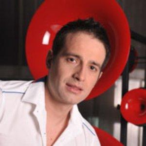 Image for 'Rivero'