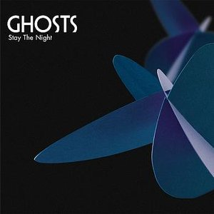 Image pour 'Stay The Night'