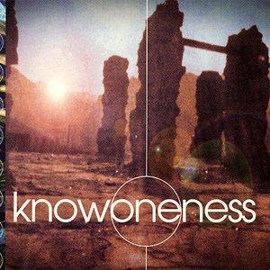 Image pour 'Knowoneness'