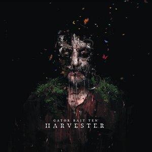 Image for 'Harvester'