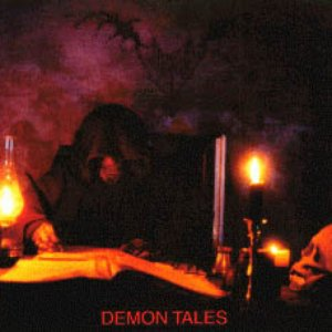 Image for 'Demon Tales'