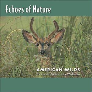 Immagine per 'American Wilds'