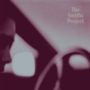 Image for 'The Smiths Project Box Set- The Smiths'