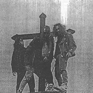 Bild för 'Crematorium'