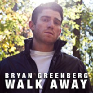 Image for 'Walk Away (Single)'
