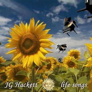 Image for 'Back Garden Groove (Bonus Track)'