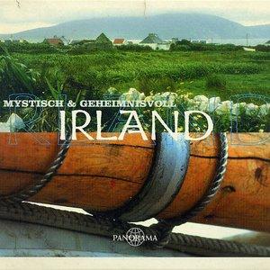 Imagen de 'Roots And Wings - Celtic Harp'