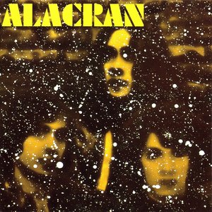 Image for 'Alacran'