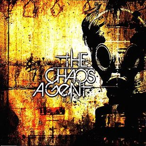 Image for 'The Chaos Agent'