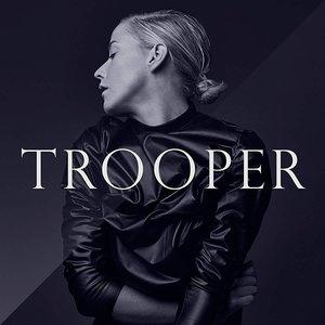 Image for 'Trooper'