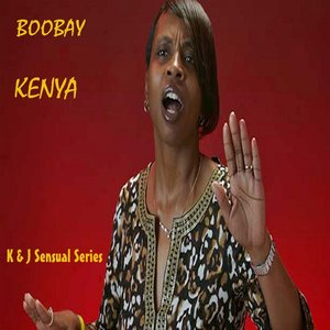 Image for 'Boobay'