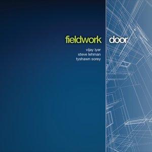 Image for 'Door'