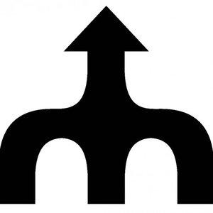 Image for 'Mashups'