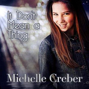 Imagen de 'It Don't Mean A Thing (If It Ain't Got That Swing)'