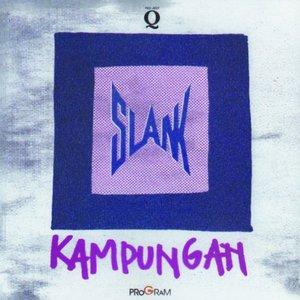 Image for 'Kampungan'