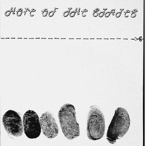 Image for 'Fingerprints'