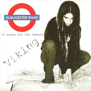 Image for 'Gloucester Road'