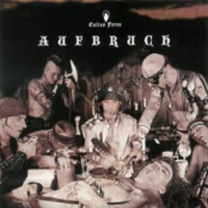 Image for 'Aufbruch'