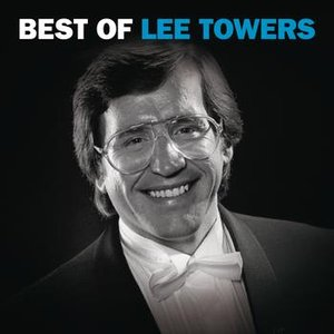 Image for 'Best Of Lee Towers'