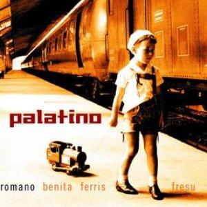 Image for 'Palatino-Chap 3'