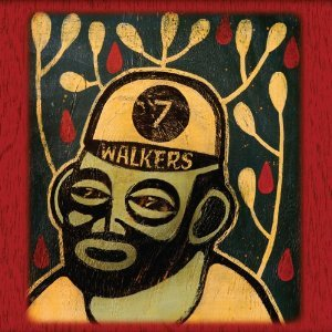 Image for '7 Walkers'