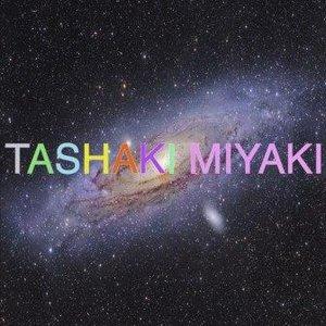 Image for 'tashaki miyaki'