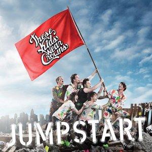 Image for 'Jumpstart'