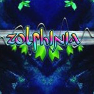 Image for 'Zolphinia'